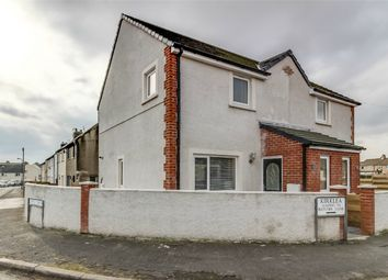 Thumbnail 2 bed semi-detached house to rent in 60 Kirklea, Little Broughton, Cockermouth, Cumbria