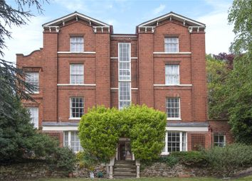 Thumbnail 1 bed flat for sale in Beaumont Court, Spring Hill