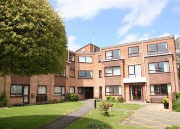 Thumbnail 1 bedroom flat for sale in Waverley Road, New Milton