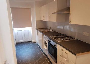 Thumbnail 2 bed property to rent in Gosford Street, Liverpool