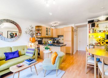 Thumbnail 1 bed flat for sale in Veronica Gardens, Streatham Common, London