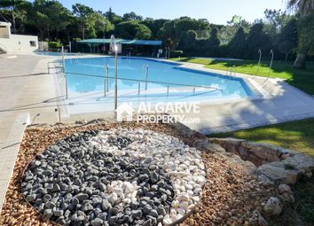 Thumbnail 2 bed villa for sale in Quinta Do Lago, Almancil, Algarve