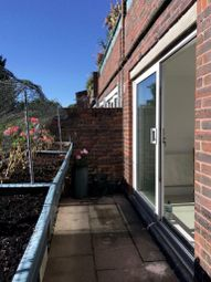 Thumbnail 1 bedroom flat to rent in Stroud Green, Hornsey