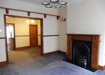 Thumbnail 2 bedroom property to rent in Derwent Avenue, Hampshire Street, Hull