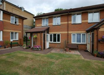 Thumbnail 1 bedroom property for sale in Beck Court, Beck Lane, Beckenham, Kent