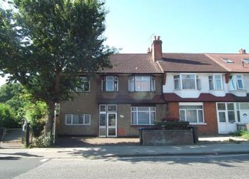 Thumbnail 5 bed detached house for sale in Southbury Road, Enfield