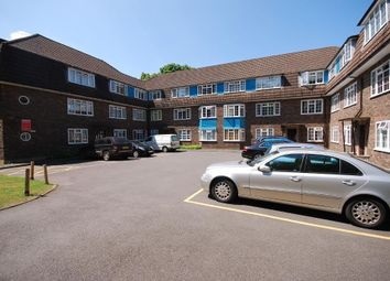 Thumbnail 2 bed flat to rent in Woodside Court, The Common, Ealing, London