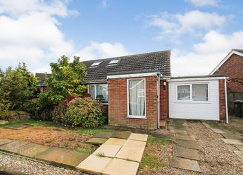 3 bed property for sale in Clarkson Road, Lingwood, Norwich NR13