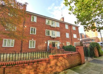 2 bed flat to rent in Adlington Street, Liverpool L3