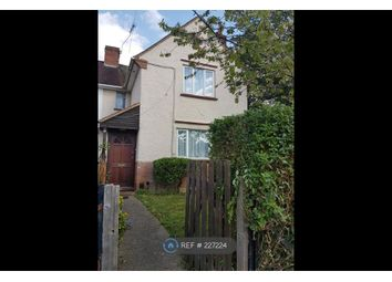 Thumbnail 3 bed end terrace house to rent in Ellington Park, Maidenhead