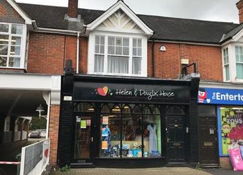 Thumbnail Retail premises to let in 15A The Broadway, Penn Road, Beaconsfield, Buckinghamshire
