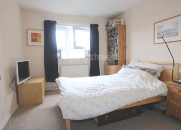 Thumbnail 1 bed flat to rent in Prince Regent Lane, London