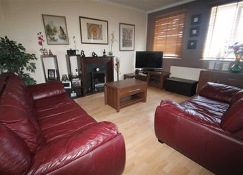 Thumbnail 3 bed maisonette to rent in Ruislip Road, Greenford, Middx