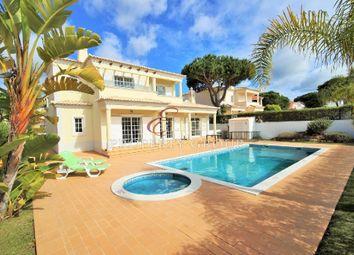 Thumbnail 3 bed villa for sale in Quinta Do Lago, Algarve, Portugal