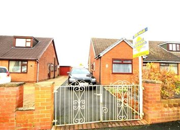 Thumbnail 3 bed bungalow for sale in Primrose Hill Road, Chorley