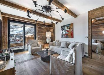 Thumbnail 1 bed apartment for sale in Espace Killy, Alpes-De-Haute-Provence, France