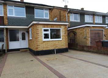 Thumbnail 3 bedroom semi-detached house to rent in Seamore Avenue, Benfleet