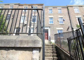 Thumbnail 4 bed terraced house to rent in Westgate Road, Newcastle