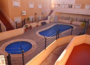 Thumbnail 2 bed apartment for sale in 1, Islaplana, Spain