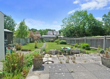 Thumbnail 3 bed semi-detached house for sale in Easter Way, South Godstone, Godstone, Surrey