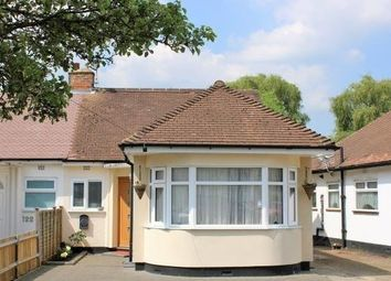 Thumbnail 3 bed semi-detached house for sale in Pavilion Way, Ruislip