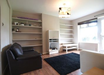 Thumbnail 3 bed flat to rent in St Johns Court, Queens Drive, Finsbury Park