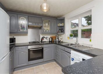 Thumbnail 3 bed detached house for sale in Hastings Avenue, Warton, Preston