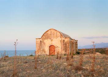 Thumbnail 7 bed detached house for sale in Tatlisu, Famagusta, Tatlisu