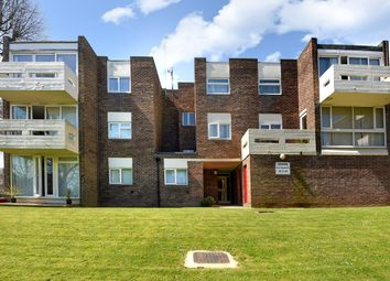 Thumbnail 1 bed flat for sale in Park Drive, Woking