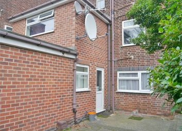 Thumbnail 2 bedroom detached house to rent in Middleton Boulevard, Wollaton, Nottingham