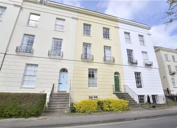 Thumbnail 1 bedroom flat for sale in Brunswick Square, Gloucester