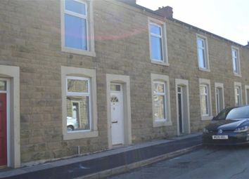 Thumbnail 2 bed terraced house to rent in India Street, Church, Accrington
