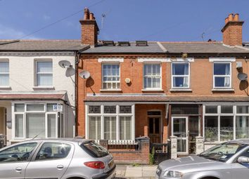 3 bed property for sale in York Road, Brentford TW8