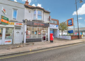 2 bed flat for sale in Cow Lane, Castle Street, Portchester, Fareham PO16
