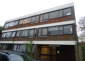 Thumbnail Studio to rent in Bampton Road, Forest Hill