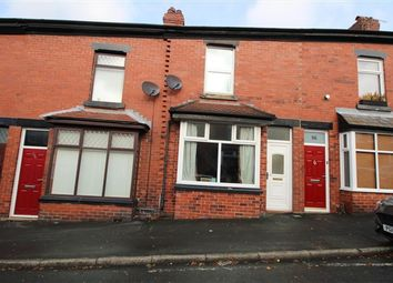 2 bed property for sale in Geoffrey Street, Chorley PR6