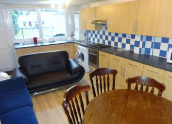 Thumbnail 6 bed town house to rent in Barchester Close, Cowley, Uxbridge