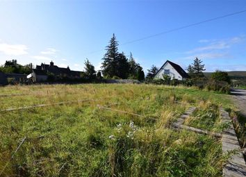 Thumbnail Land for sale in Tomintoul, Ballindalloch