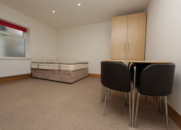 Thumbnail Studio to rent in Sunny Place, Sunny Gardens Road, Hendon