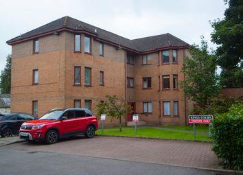 Kings Court, Main Street, Stenhousemuir, Larbert, Falkirk, Stirlingshire FK5