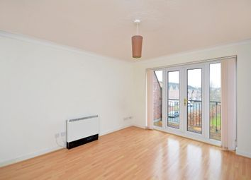 Thumbnail 2 bed flat to rent in Whitecross Gardens, York