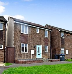 Thumbnail 1 bed flat to rent in Baylie Acre, Marlborough