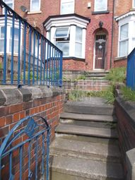Thumbnail 5 bedroom shared accommodation to rent in Burley Road, Leeds, West Yorkshire
