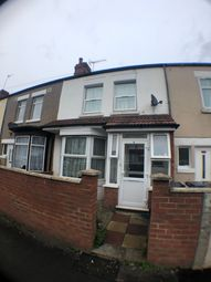 3 bed terraced house for sale in Balfour Road, Southall UB2