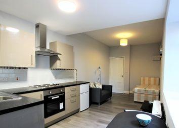 Thumbnail Studio to rent in Norton Road, Stockton-On-Tees