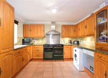 2 bed terraced house for sale in Malyons Place, Basildon, Essex SS13