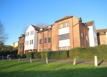 2 bed flat for sale in Mill Court, Braintree CM7