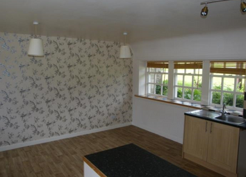 Thumbnail 3 bed property to rent in Greenlaw, Greenlaw Duns