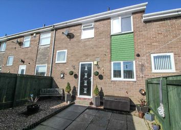 2 bed terraced house for sale in Chesterhill, Collingwood Grange, Cramlington NE23