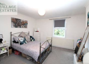 Thumbnail 1 bed flat to rent in Bexley High Street, Bexley, Kent